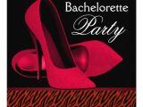 Co Ed Bachelor Bachelorette Party Invitations Coed Bachelor Bachelorette Invitation Wording Party
