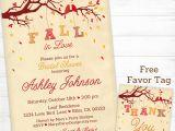 Co-ed Bridal Shower Invitations Fall In Love Bridal Shower Invitations Invites Co Ed Wedding