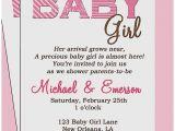 Coed Baby Shower Invitations Wording Ideas Baby Shower Invitation Beautiful Coed Baby Shower