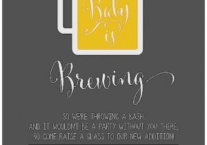 Coed Baby Shower Invitations Wording Ideas Baby Shower Invitation Lovely Coed Baby Shower Invite