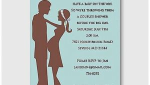 Coed Baby Shower Invitations Wording Ideas Baby Shower Invitation Luxury Coed Baby Shower