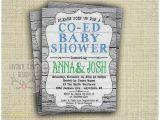 Coed Baby Shower Invite Wording Baby Shower Invitation Unique Co Ed Baby Shower