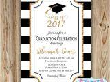 College Graduation Dinner Invitation Wording 45 Graduation Invitation Designs Templates Psd Ai