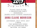 College Graduation Dinner Invitation Wording 50 Printable Dinner Invitation Templates Psd Ai Free