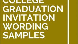 College Graduation Dinner Invitation Wording Graduation Dinner Invitation Best Party Ideas