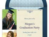 College Graduation Invitation Ideas High School Graduation Invitations