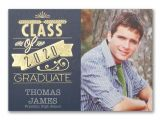 College Graduation Invitations 2018 50 Best 2018 Graduation Invitations and Announcements