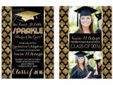 College Graduation Invitations 2018 Graduation Invitations 2018 Sansalvaje Com