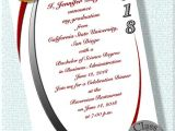 College Graduation Invitations 2018 University Graduation Announcements Item Grfb1923