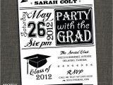 College Graduation Party Invitation College Graduation Party Invitations Template Best