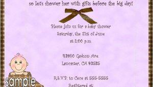 Come and Go Baby Shower Invitation Wording E and Go Baby Shower Invitation Wording