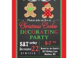 Cookie Decorating Party Invitation Wording 1000 Images About Christmas Cookie Decorating Party On