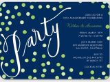 Corporate Party Invitation Template 11 Corporate Party Invitations Jpg Psd Vector Eps Ai