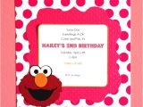 Costco Photo Birthday Invitations Frozen Costco Birthday Cards