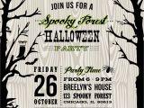 Costume Party Invitation Template Halloween Party Invitation Wording Party Invitations