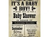 Country themed Baby Shower Invitations 37 Best It S A Boy Baby Shower Images On Pinterest