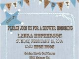 Country themed Baby Shower Invitations 83 Best Images About Country themed Invites On Pinterest