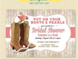 Country themed Bridal Shower Invites Best 25 Western Bridal Showers Ideas On Pinterest