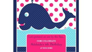 Create and Print Party Invitations Free Create Easy Printable Birthday Invitations Free Ideas