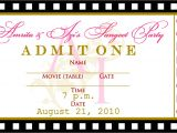 Create and Print Party Invitations Free Free Templates for Birthday Invitations Free Invitation