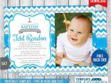Create Baptism Invitations Online Free 30 Baptism Invitation Templates – Free Sample Example