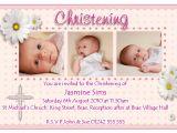 Create Baptism Invitations Online Free Baptism Invitation Card Baptism Invitation Card Free
