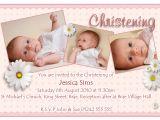 Create Baptism Invitations Online Free Christening Invitation Cards Christening Invitation