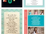 Create Graduation Invitations Online Designs Design Your Own Graduation Invitations Onli and