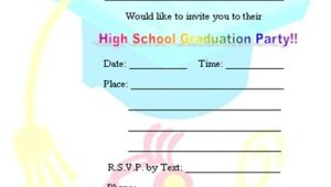 Create Graduation Invitations Online Free Printable Free Printable Invitation Templates Tedxumkc Decoration