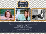 Create Graduation Invitations Online Free Printable Graduation Invitations Make Your Own