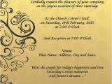 Create Indian Wedding Invitation Card Online Free Wedding Invitation Designs Templates Google Search