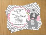 Create Your Own Baby Shower Invitations Online Design Your Own Baby Shower Invitations Line
