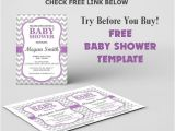 Create Your Own Baby Shower Invitations Online Free Baby Shower Invitation Templates Microsoft Word