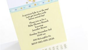 Create Your Own Baby Shower Invites Create Your Own Baby Shower Invitations Invitations and