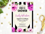 Create Your Own Bridal Shower Invitations Wedding Shower Invitations Wedding Invitation Templates