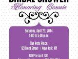 Creative Bridal Shower Invitations Bridal Shower Invitations Unique Wedding Shower