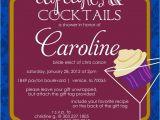 Cupcakes and Cocktails Bridal Shower Invitations 25 Best Wine Basket Images On Pinterest Wine Baskets