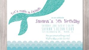 Custom Baby Shower Invitations Walmart Walmart Custom Baby Shower Invitations