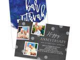 Custom Birthday Invitations Walgreens Cards Create Custom Cards