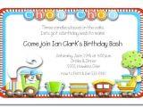 Custom Birthday Invitations Walgreens Nice Bridal Shower Invitations at Walgreens Ideas