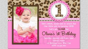 Custom Birthday Invitations Walgreens Tips Walgreens Birthday Invites Templates Alluring Layout