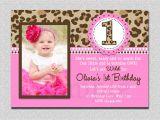 Custom Invitations Birthday 22 Custom Birthday Invitations
