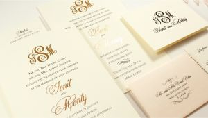 Custom Wedding Invitations Near Me Lovely Custom Wedding Invitations Near Me