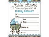 Customizable Baby Shower Invitations Free Perfect Free Customizable Baby Shower Invitations Given