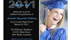 Customized Graduation Invitations for Free Graduation Custom Announcements Zazzle