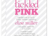 Cute Baby Shower Invitations for Girls Best 14 Cute Baby Girl Shower Invitations Trends