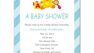 Cute Baby Shower Invite Quotes Cute Sayings for Baby Shower Invites