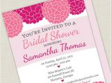 Cute Bridal Shower Invite Sayings Bridal Shower Invitations Cute Sayings On Bridal Shower