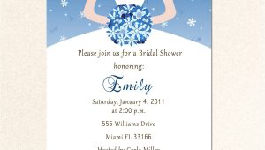 Cute Cheap Bridal Shower Invitations Baby Shower Invitation Cheap Bridal Shower Invitations