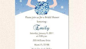 Cute Cheap Bridal Shower Invitations Baby Shower Invitation Cheap Bridal Shower Invitations